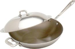 The Proper Pot - Cookware