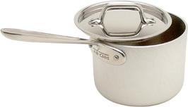 The Proper Pot - Cookware - Pot